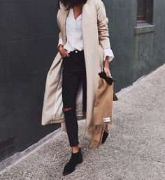 Find More at => http://feedproxy.google.com/~r/amazingoutfits/~3/2epZ_dKFkN8/AmazingOutfits.page