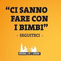 SEGUITECI > STIAMO ARRIVANDO ;)