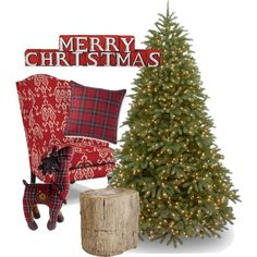 Designer Clothes, Shoes & Bags for Women Android Apps, Christmas Stockings, Merry Christmas, Create, Holiday Decor, Polyvore, Stuff To Buy, Design, Women
