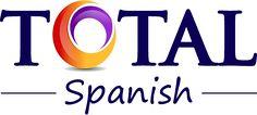 Learn Spanish in Medellin, Colombia | Total Spanish School