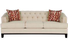 picture of Chicago Hemp Sofa from Sofas Furniture