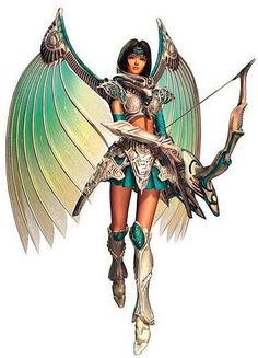 Shana: Legend Of Dragoon!!!