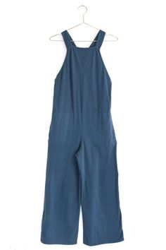 2c1938ef9e0 192 Best What to Wear-Jumpsuits images
