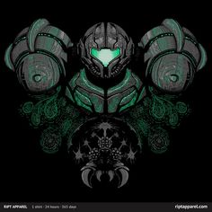 [ Tri Prime ] has just appeared on www.ShirtRater.com! Do you like this shirt?…