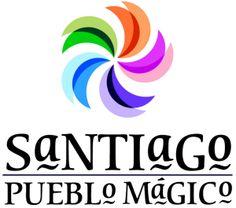 Santiago, Nuevo León, forma parte del programa de Pueblos Mágicos de México desde el año 2006.