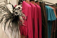 Lemoniez diseña para una mujer decidida, fuerte, con personalidad My Style, Fashion, Bazaars, Women, Personality, Strong, Moda, Fashion Styles, Fashion Illustrations