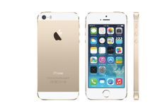 iPhone 5S Available at Phoenix MarketCity #Chennai #iPhone