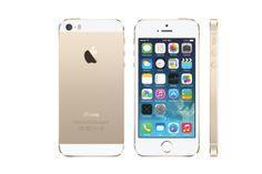 iPhone 5S Available at Phoenix MarketCity #Chennai #iPhone