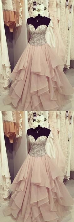 princess dresses,sweetheart prom dresses,prom dresses,prom dress,prom gowns,party dresses,evening dresses,charming prom dresses,long prom dresses,ball gown prom dresses,evening dresses,quinceanera dresses,prom dresses for teens