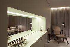 Apartment-Ahu-61-03