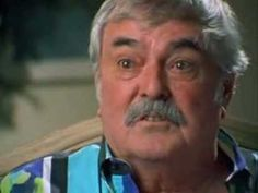 James Doohan (Scotty from Star Trek: TOS) received a letter from a despondent fan. He asked her to come meet him at his next convention. He kept this up for a couple years, then all communication broke off. Eight years later he got another letter from her saying she'd just gotten her Master's in Electrical Engineering, and thanking him for his kindness during her troubled time.
