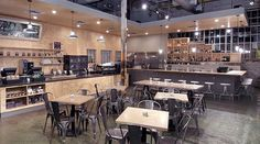 octane coffee - Google Search