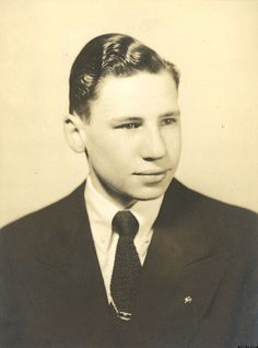 Mel Brooks: Army-corporal WW2, fought in the Battle of the Bulge. Received Victory Medal