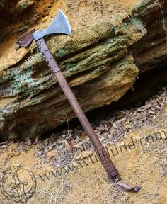 Scandinavian axe. People from Schleswig were assisted with immigration because it was considered they would be able to help chop down the rain forest and create farms.
