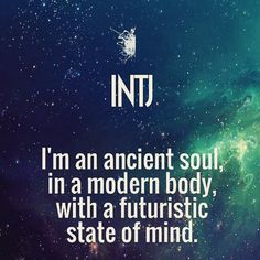 Voilà~ my personality type #INTJ The perfectionist mastermind that enjoys deep and meaningful conversations, by texting.