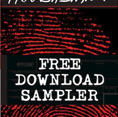 Google Play Free Song of the Day 11/28/2016   FYE Island Sampler (Entire Album) By Various Artist About the artist Fall Out Boy is an American rock band formed in Wilmette, Illinois, a suburb of Chicago, in 2001. The band consists of vocalist and guitarist Patrick Stump, bassist Pete Wentz, guitarist Joe Trohman, and drummer Andy Hurley. The band originated from Chicago's hardcore punk scene, with which all members were involved at one point. The group was formed by >>>>>....