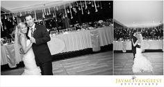 Jayme Van Geest Photography » Burlington | Hamilton | Toronto Wedding Photographer » Todd and Amy – Credit Valley Golf Club Wedding by Ephra Event Design Toronto Wedding Photographer, Event Design, Golf Clubs, Hamilton, Amy, Country, Concert, Photography, Rural Area