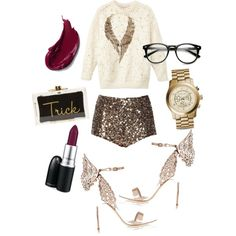 A fashion look from November 2014 featuring white sweater, short shorts and strappy sandals. Browse and shop related looks. Android, App, Shoe Bag, Polyvore, Stuff To Buy, Accessories, Shopping, Collection, Shoes