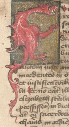 Bibel der Regensburger Dominikaner, Band 2 Clm 26898 [Regensburg], um 1450 Folio