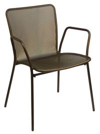 EMU, Khali Arm Chair