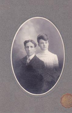 Edgar Maurice Chapman - View media - Ancestry.com