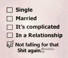 Dating personlighetsstörning