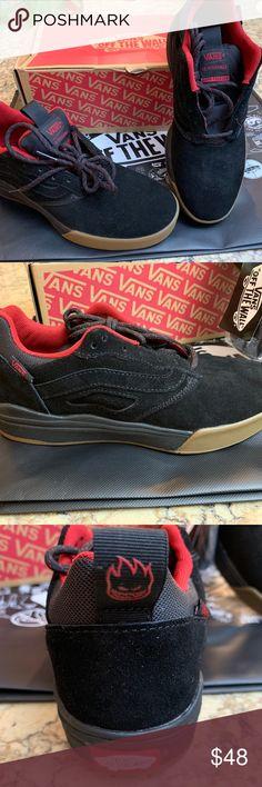 Adidas Busenitz Pro Skate Shoe Wear Test Review Tactics