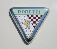 doretti_emblem