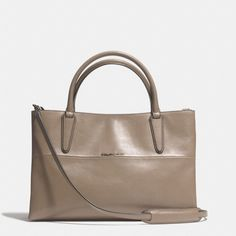 #Coach #Purses Worldwide Brand #Coach #Purses Is Worth You To Own