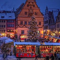 The 15 Best Christmas Markets to Visit in Germany in 2019 Christmas Is Coming, Christmas Fun, Christmas Decorations, Holiday Decor, Berlin Christmas Market, Best Christmas Markets, City Photography, Amazing Photography, New York City