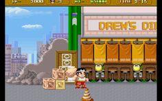 irem-arcade-hits-hammerin-harry-pc-windows-screenshots__1388_0.png.jpg (1024×640)