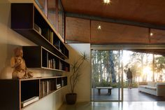 Gallery - Bush House / Archterra Architects - 17
