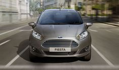 2014 Ford Fiesta to come with Ecoboost? Honda City, New Model, Ford, Volkswagen, Product Launch, Motorcycles, India, Goa India, Motorbikes