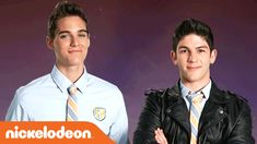 Every Witch Way | Team Jax vs. Team Daniel | Nick Witch Names, Every Witch Way, Books, Movies, Movie Posters, Simple, Libros, Film Poster, Book