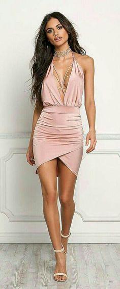 04e46f1c1c3a 92 Best Love Culture l Clubwear ♡ images