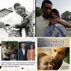 #BoxOffice #Movie President Of The United States 🇺🇸 #BarackObama & First Lady Of The United States 🇺🇸 #MichelleObama #LoveStory #SouthsideWithYou' In #Theaters #Friday #August26th #2016 Plots Aggressive Nationwide Rollout #Movie