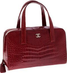 chanel exotic - Google Search