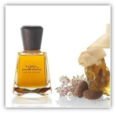 Frapin-1270-parfum- AMAZING perfume.  Almost indescribable.  I wear this all the time.