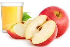 Succo di mela puro: proprietà e benefici:  1. Contro malattie cardiovascolari e tumori; 2. Contro l'Alzheimer; 3. Digestivo; 4. Antistress; 5. Contro il colesterolo LDL; 6. Elettrolitico; 7. Immunostimolante; 8. Ipoglicemizzante; 9. Depurativo; 10. Nutriente;  Per saperne di più >>> http://www.piuvivi.com/alimentazione/succo-di-mela-puro-proprieta-benefiche.html <<<