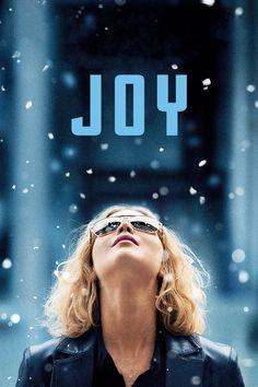Joy (2015) - Filme Kostenlos Online Anschauen - Joy Kostenlos Online Anschauen #Joy -  Joy Kostenlos Online Anschauen - 2015 - HD Full Film - Der Film ist die aufregende Geschichte von Joy (Jennifer Lawrence) die ein Geschäftsimperium aufbaut und als Matriarchin leitet.