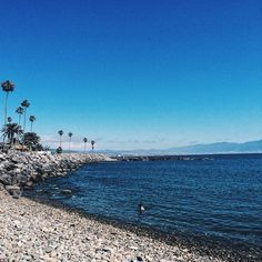 ¡Lo mejor está en #Ensenada, hermosas aguas donde podrás venir y nadar un rato!  Aventura por marcopolo2al