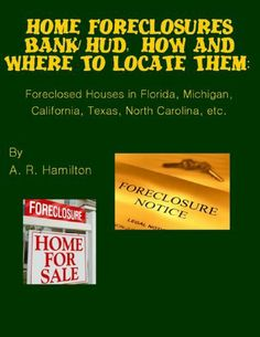 Best health tips Foreclosed Homes, Best Investments, Health Tips, Investing, Marketing, Learning, Flipping, Nonfiction, Hamilton