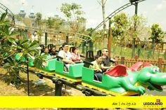How was it? Legoland, Fair Grounds, Fun, Travel, Viajes, Destinations, Traveling, Trips, Hilarious