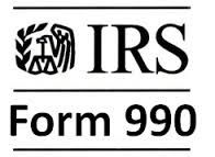 Ask your accountant: IRS Makes Electronically Filed Form 990 Data Avail...