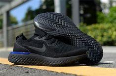 272ba8053e3c Mens Nike Epic React Flyknit YD 028  22.90USD