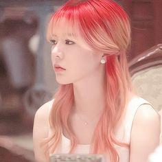Sunny (Girls' Generation)