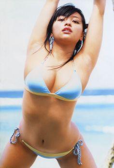 "makeinu-nikki: ""reretlet: "" 画像まとめ - 3次巨乳画像part2 - がぞ〜速報 "" """