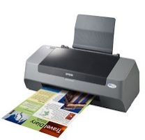 Epson C79 Resetter Software Download