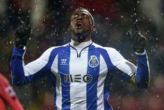 FC Porto Noticias: Penafiel-FC Porto, 1-3 (destaques)