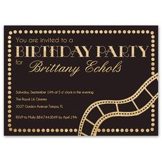 24 Best Pure Hoopla S Birthday Invitations Images Anniversary